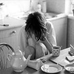Причины нашего одиночества