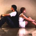 Проверка отношений. Что это такое и нужна ли нам она?
